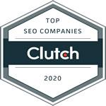 SEO Companies 2020