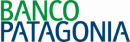 logo banco patagonia argentina agencia seo