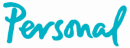 logo personal agencia seo argentina